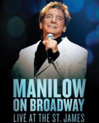 Broadway-Ticket-Buying-Guide-January-14-20-20010101