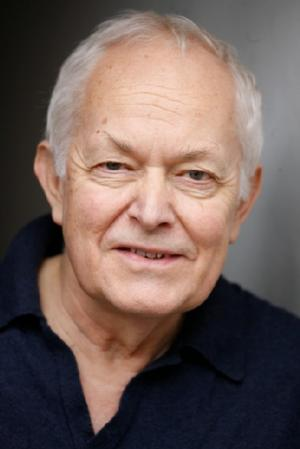 Michael Pennington to Star in KING LEAR at Theatre for a New Audience, Begin. 3/14