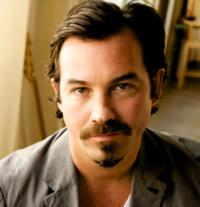 Duncan Sheik Has Broadway Plans for AMERICAN PSYCHO Musical?