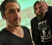 Pinback to Tour the East Coast in September and November