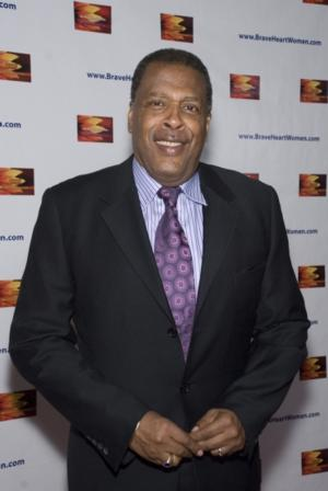 Meshach Taylor Passes Away at 67