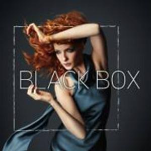 ABC's BLACK BOX Season Finale Draws Biggest Audience in 5 Weeks