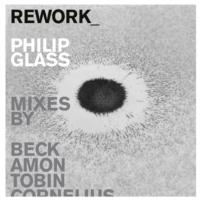 Tyondai Braxton remix of Philip Glass' 'Rubric' Premieres at Pitchfork; Philip Glass Remix Project Out 10/23