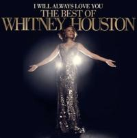 HSN Live Celebrates The Life And Career of Whitney Houston With Primetime Special, 11/5