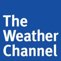weather-channel-20120921