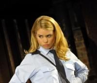 Billie-Piper-to-Make-National-Theatre-Debut-in-THE-EFFECT-Nov-6-20010101