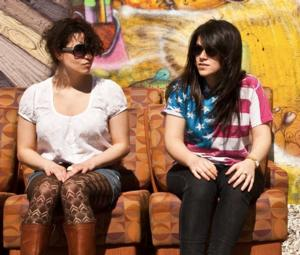 Comedy Central Renews Amy Poehler-Produced BROAD CITY for Second Season