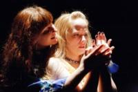 BWW-Reviews-Talent-Shines-in-the-Mystifying-Goldfish-Thinking-20010101