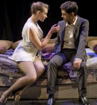 50 SHADES! THE MUSICAL Comes to the Van Wezel, 2/15