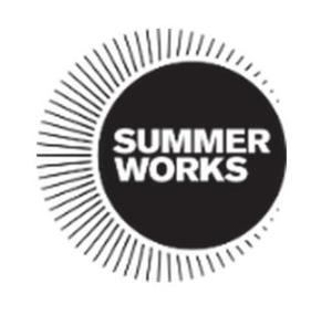 SummerWorks 2014 Award Winners Announced