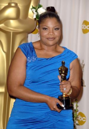 Oscar Winner Mo'Nique Will Return to Film in BLACKBIRD with Isaiah Washington