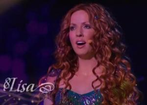 PBS to Premiere CELTIC WOMAN: EMERALD This March