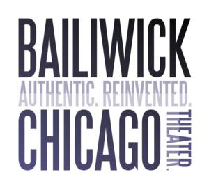 MURDER BALLAD, THE WILD PARTY & More Set for Bailiwick Chicago's 2014-15 Season
