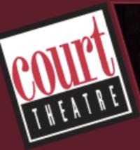 Court Theatre Presents JAMES JOYCE'S THE DEAD, 11/8-12/9