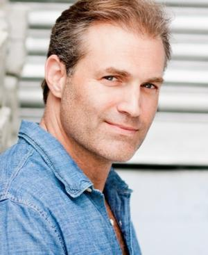 Marc Kudisch & More Join Cast of UMC's UNSUNG BOB MERRILL at 54 Below, 8/5