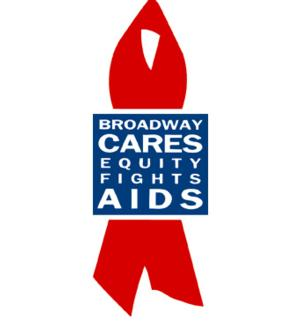 Wagner College Theatre Hosts PLACES I LOVE, Broadway Cares/Equity Fights AIDs Benefit, 2/22