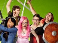 TBS' KING OF THE NERDS Premieres to Over 2 Million Viewers