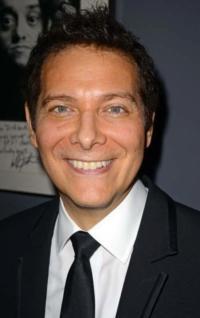 Michael-Feinstein-Succeeds-Marvin-Mamlisch-as-Pasadena-Pops-Conductor-2013-20010101