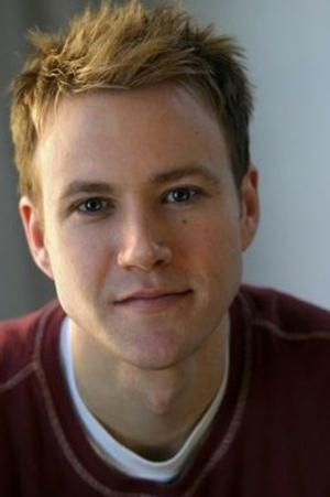Christopher J. Hanke Joins BUYER & CELLAR on 3/18; Michael Urie to Launch Tour in May