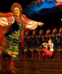Voloshky-Ukrainian-Dance-Ensemble-Bread-and-Puppet-Theater-and-More-Set-for-Bryn-Mawr-Colleges-2012-13-Season-20010101