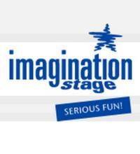 Imagination Stage Hosts HOW FAR I'VE COME, 10/12