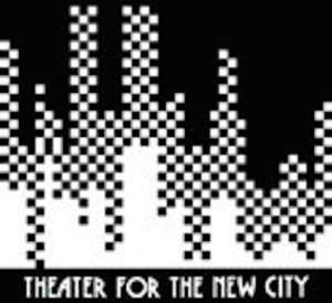 American Premiere of IN THE RING to Play Theater for the New City, 8/26-9/6