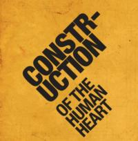 CONSTRUCTION OF THE HUMAN HEART Begins Performances at Access Theater, 9/5