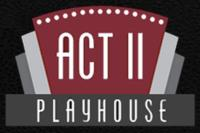 Act II Playhouse Announces New Season, Including MAN OF LA MANCHA and THE WOMAN IN BLACK