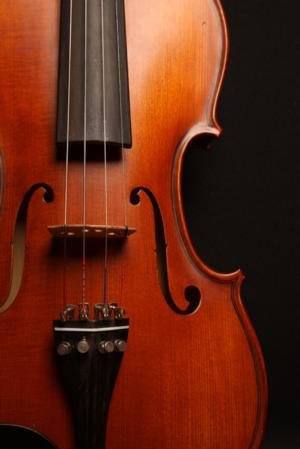League of American Orchestras Hosts 2014 National Conference in Seattle - Highlights!