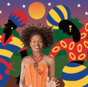 TheatreWorks to Stage ONCE ON THIS ISLAND 3/5-30