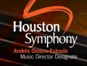 The Houston Symphony Receives Grant from The Boeing Company in Support of the Bay Area League's I HEART MUSIC Programs
