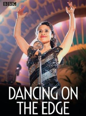 Starz Lands BBC's Miniseries DANCING ON THE EDGE