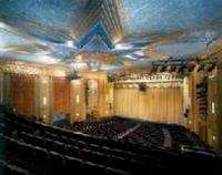 FAB FAUX Plays the Warner Theatre, 9/15