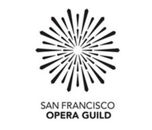 San Francisco Opera Guild Teams Up with Saks and Erdem
