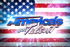 NBC's AMERICA'S GOT TALENT Reveals the Top 48 Acts Chosen to Perform Live at Radio City Music Hall, Beginning 7/29