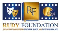 Rudy Foundation Announces 2013 Initiative to Support Vegas Youth in the Performing Arts