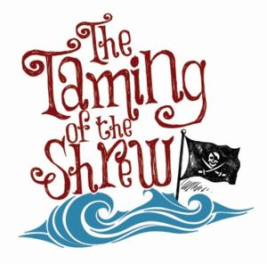 SPT's Youth Program Presents William Shakespeare's THE TAMING OF THE SHREW, 8/8-10