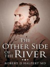 THE OTHER SIDE OF THE RIVER Shares True Story Behind a Legend