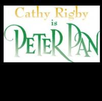 Tickets-on-Sale-Tomorrow-for-PETER-PAN-20010101