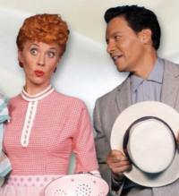 LOVE LUCY LIVE ON STAGE Ends Chicago Run 4/7