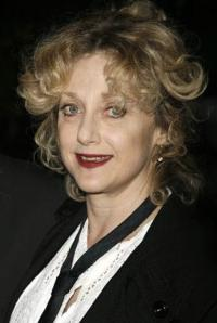 Craig Lucas, Carol Kane and More Set for Atlantic Theater Company's THE LYING LESSON