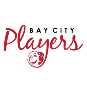 Bay City Players Elects Officers for 97th Season