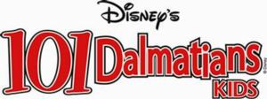 York Little Theatre to Present 101 DALMATIANS KIDS, Begin. 2/21