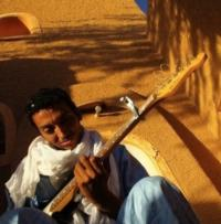 BOMBINO Comes to the Fox Theatre, 5/30