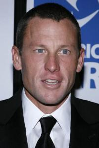 Oprahs-Exclusive-Interview-with-Lance-Armstrong-to-Air-117-on-OWN-20130108