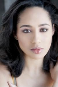 Webseries-IN-BETWEEN-MEN-Starring-Margot-Bingham-Debuts-Second-Season-212-20010101