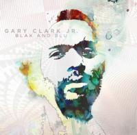 Gary Clark Jr. to Appear on 'JAY LENO', 'JIMMY FALLON'