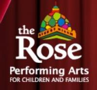 summer-classes-and-camps-at-The-Rose-Theater-20010101