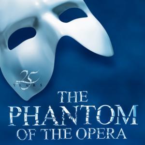Save-on-Phantom-of-the-Opera-Tickets-20010101
