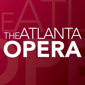 Luis Ledesma Replaces Mark Delavan in Atlanta Opera's TOSCA, Begin. 10/5